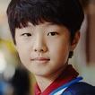 Oh My Geum-Bi-Park Min-Soo.jpg
