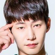 Our Gab-Soon-Song Jae-Rim.jpg