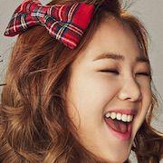 Persevere, Goo Hae-Yoo Sung-Eun.jpg