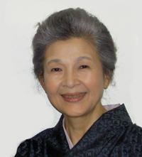 Reiko Kusamura.jpg