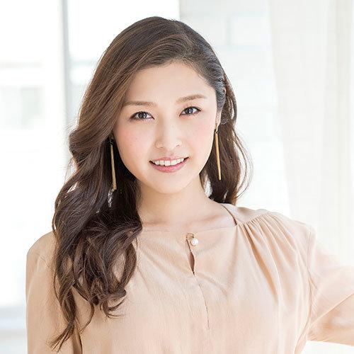 Rika Ishikawa  Wikipedia