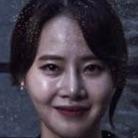 Save Me-Kang Kyung-Hun.jpg