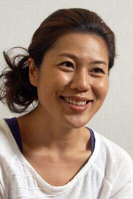 Sayaka Aoki net worth