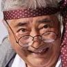Sedai Wars-Masayuki Suzuki.jpg