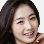 Short-OCN-Park So-Eun.jpg