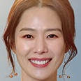 The Miracle We Met-Kim Hyun-Joo.jpg