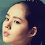 The Moon Embracing The Sun-Han Ga-In.jpg