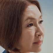 The Secret Life of My Secretary-Jung Ae-Ri.jpg