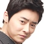 You Are The Best! Lee Soon-Shin-Jo Jung-Suk.jpg