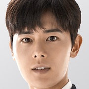 Aide-KD-Kim Dong-Joon.jpg