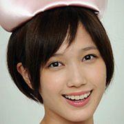 Ando Lloyd-Tsubasa Honda.jpg