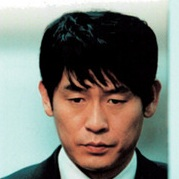 Another Public Enemy-Sol Kyung-Gu.jpg