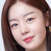 Backstreet Rookie-Han Sun-Hwa.jpg