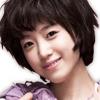 Cofeee House-SBS-Eun Jung.jpg