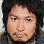 Doctor X-4-13-Munetaka Aoki.jpg