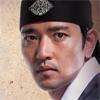 Dong-Yi-Bae Su-Bin.jpg