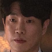 Ko Sang-Ho