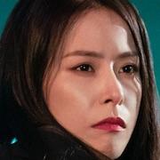 Good Casting-Han Soo-Jin.jpg