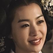 Haechi-Bae Jung-Hwa.jpg