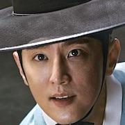 Haechi-Kwon-Yool.jpg
