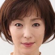 Haken Uranaishi Ataru-Mayumi Wakamura.jpg