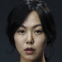 Helpless-Kim Min-Hee-1.jpg
