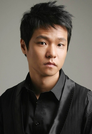 Hong Kyung-In-p1.jpg