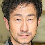I Love You, But I Have a Secret-Toshihiro Yashiba.jpg