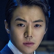 Park Eun-Seok