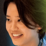 Killing For The Prosecution-Hirona Yamazaki.jpg