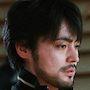 Lesson Of The Evil-Takayuki Yamada.jpg
