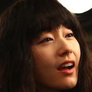 Lost and Found-Park Jin-Hee.jpg