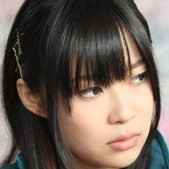 Majisuka Gakuen-Rino Sashihara.jpg
