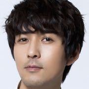 My Heart Twinkle Twinkle-Lee Pil-Mo.jpg