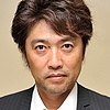 Nihonjin no-Narushi Ikeda.jpg