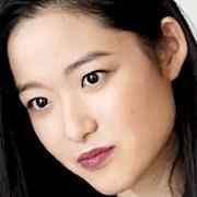 Ryoma Takeuchis Filming Break-Ryoko Fujino.jpg