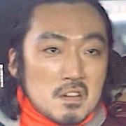 Yang Taek-Ho