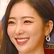 Lee Yun-Ha