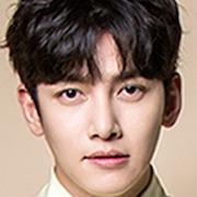 Suspicious Partner-Ji Chang-Wook.jpg