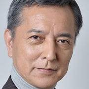 Tegami-Keigo Higashino-Takaaki Enoki.jpg