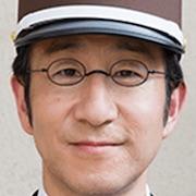 Uchi no Shitsuji ga Iu Koto niwa-Toshihiro Yashiba.jpg