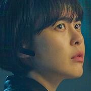 Voice 3-Lee Ha-Na.jpg