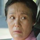 Jeon Guk-Hyang