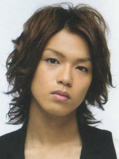Yuya Takaki biography