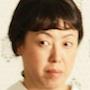 A Story of Yonosuke-Yuriko Hirooka.jpg