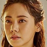 Arthdal Chronicles-Choo Ja-Hyun.jpg