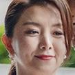 Seo Ji-Young