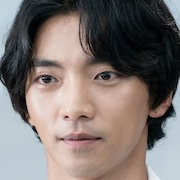 Doctor John-Hwang Hee.jpg
