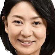 Familiar Wife-Nagisa Katahira.jpg