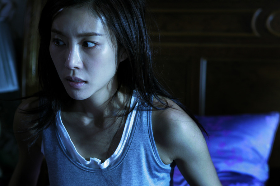 Ghastly (2011-Korean Movie)-15.jpg
